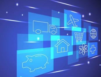 物联网支付在洗护生态领域首次落地应用