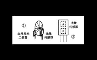 红外线遥控鼠标器的原理,如何进行安装和调试