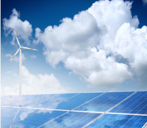 印度拟筹建世界太阳能银行,旨在帮助其他国家获得太阳能资金