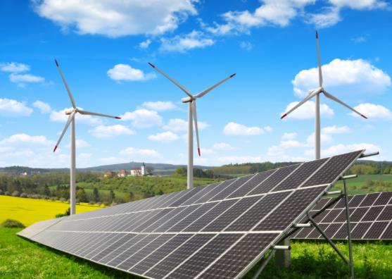 四國聯合體簽署PPA協議,將打破世界最低光伏電價和最大規模發電站