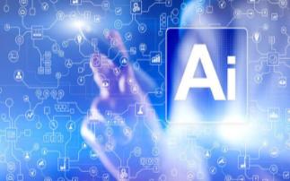 AI能在单台计算机训练 深度强化学习对处理尤为苛刻