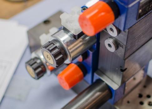 四方电气V560系列变频器有何优势?