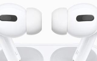 科斯起訴蘋果有關其無線耳機技術的多項專利侵權