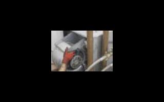 异步电机的负载和电流的关系