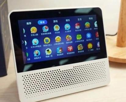 智能音箱最终会成为家庭IoT场景的入口吗?