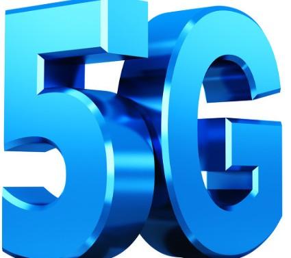 """中国联通和中国电信率先达成了5G网络""""共建共享""""框架联盟"""