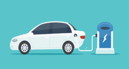 新能源汽车的换电模式为什么现在才推广普及?