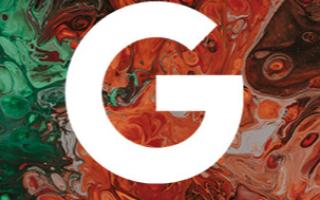 Google计划在2021年夏季之前将其员工留在...