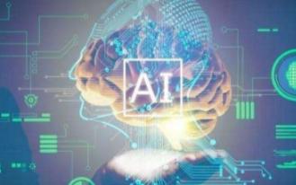 人工智能将教育数据、数字化信息提炼指导教学行为