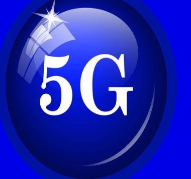 聚焦5G技术,探讨短视频产业新一轮机遇点