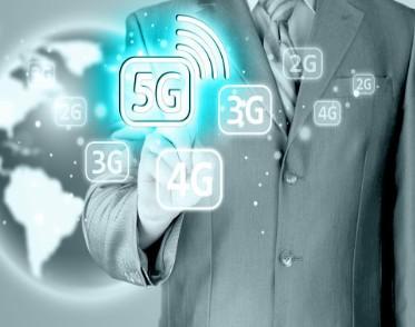 北京移动推出了基于5G的天地一体化生态监测系统、...