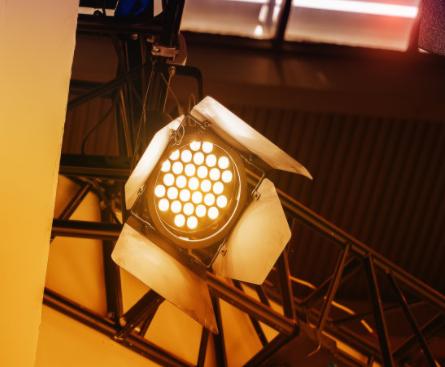 戴成龙:智能照明+健康照明,将助力LED行业穿透...