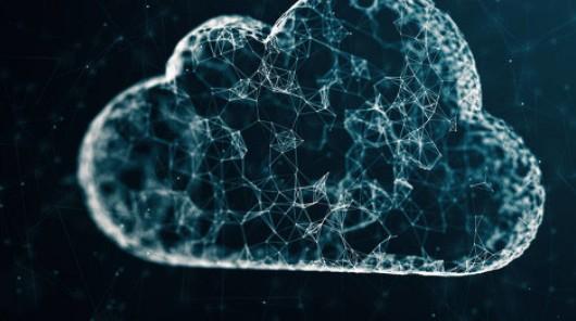 云计算成为支撑数字经济发展的重要力量