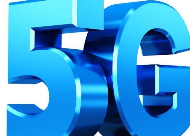 """杭州联通提前完成5G站点""""630""""开通目标,基本..."""