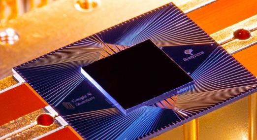内存和硬盘不断模糊化:未来电脑或将不再区分运存和外存