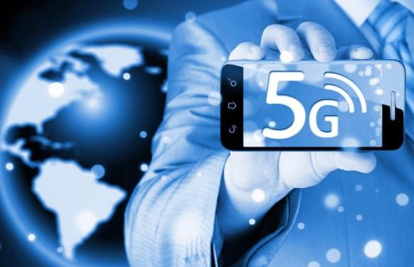 5G网络切片的兴起与未来