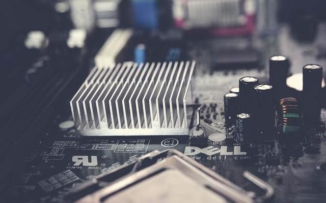 華潤微上半年凈利潤增長145.27%,功率器件業績表現亮眼