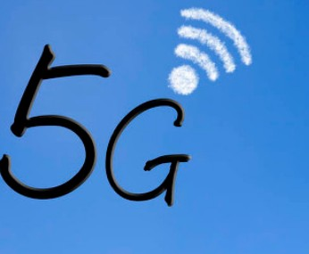 5G的到来推动着智慧灯杆的发展