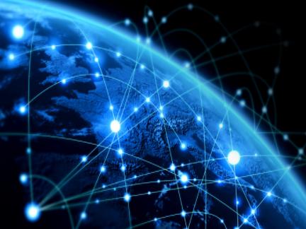 亚信科技AISWareNFV虚拟化管理平台:助...