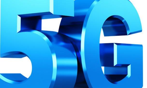 """手握700MHz""""黃金頻段""""的中國廣電將會如何發展5G網絡?"""