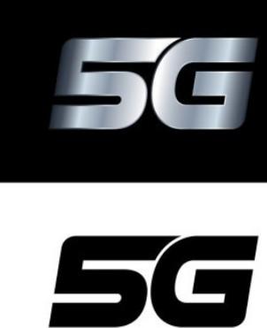 5G消息重构服务入口,建立良性循环生态圈