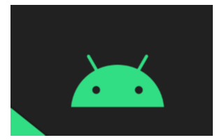 Google如何收集和使用来自全球Android...