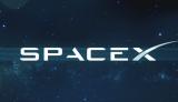 SpaceX正在洽谈以440亿美元的估值筹集新资...