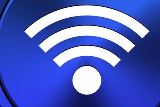 预计2020年无线网络基础设施总收入将下降4.4...