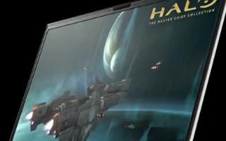 戴尔推出了2020年型号的G系列笔记本电脑和Alienware笔记本电脑