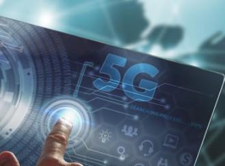 為什么說5G是中國發展的歷史性機遇?