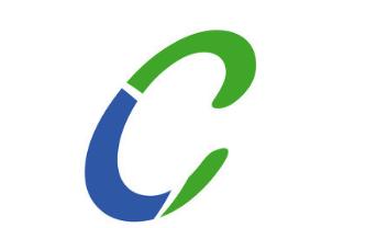 C语言动态链表的详细资料说明