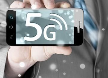 獲得5G牌照對廣電的影響
