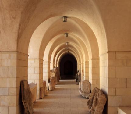 新型通用连接器方案或将助力古建筑重回历史