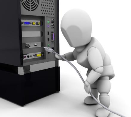 低频电缆组装件设计的原则和设计需求