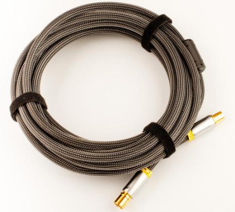 Yagishita Giken的激光尺可提升光纤连接器的测量精度
