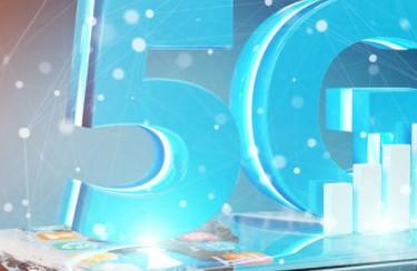 5G影響力擴大的原因是什么?