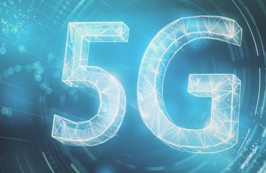 5G建设中,深化共建共享必将大幅降低投资