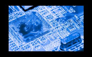 波形发生电路的Protel DXP电路图和PCB原理图免费下载