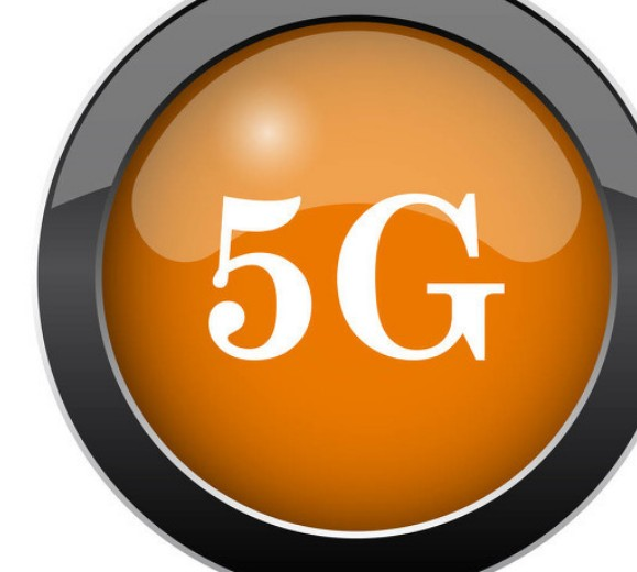 5G网络目前面临的机遇和挑战