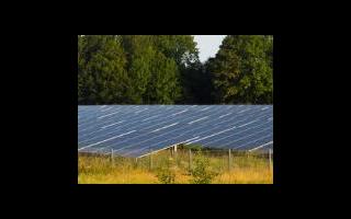 新能源行业有哪些_新能源有哪些项目可以做
