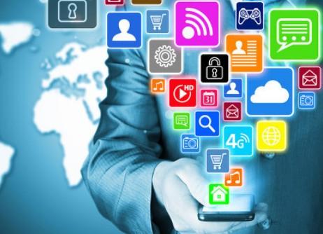 5G将为信息消费释放强劲动能