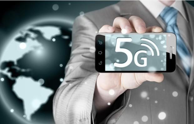 未来如何进一步发挥5G对经济高质量发展的支撑作用?