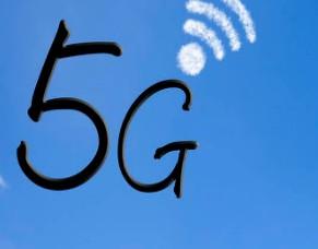 5G時代,毫米波的商業應用成為各國運營商的關注熱點