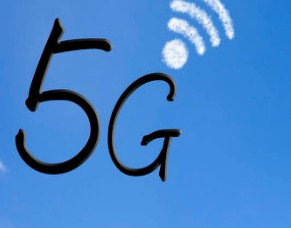 5G时代,毫米波的商业应用成为各国运营商的关注热...