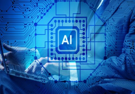 人工智能技术的发展赋予信息基础设施全面智能化