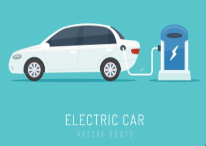 寶馬簽下國內動力電池供應商億緯鋰能,意味著什么?