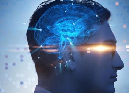 人工智能技術如何賦能流程制造業?