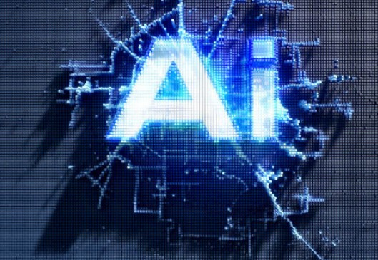 神經網絡和深度學習的進步是人工智能技術的一個重要分支