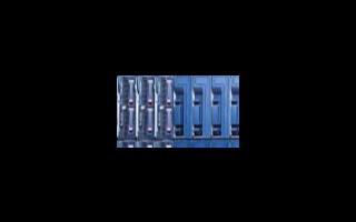 服務器是什么設備_服務器的功能