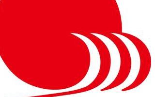 """江苏阳光集团与上海睿玺科技合作打造的""""全供应链科技平台"""""""